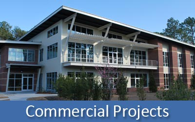 fp commercial build
