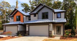 Warrens Walk Townhomes, Southern Pines NC