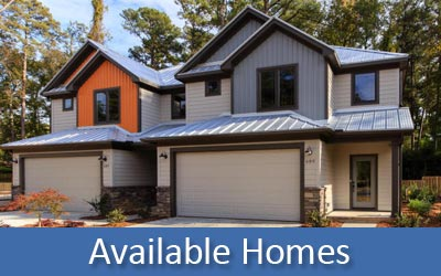 fp availablehomes